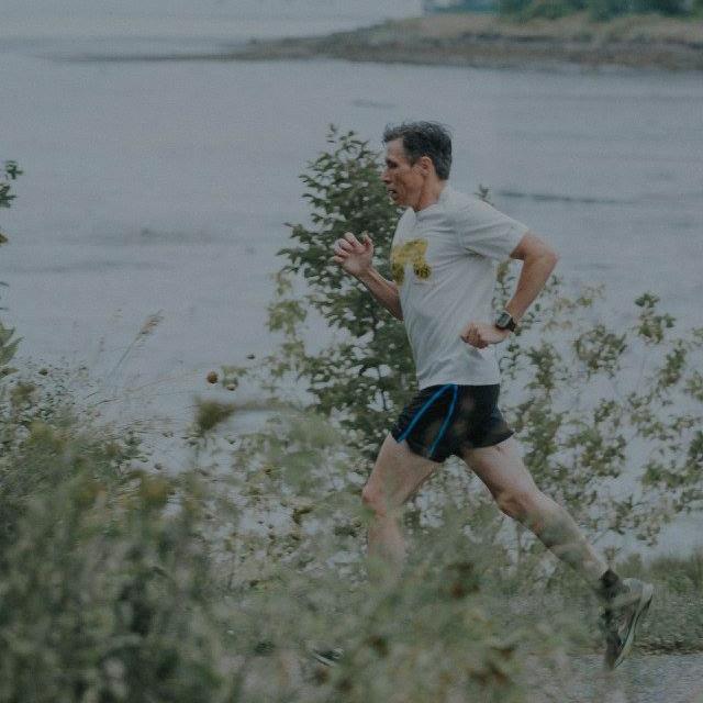 runaways-trail