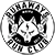 Runaways Run Club